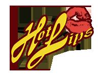 hotlips-seksikauppa