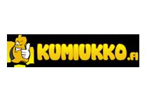 kumiukko-kondomikauppa