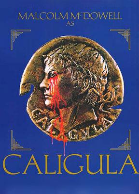 Caligula kallein seksileffa